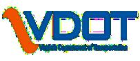 VDOT Logo.